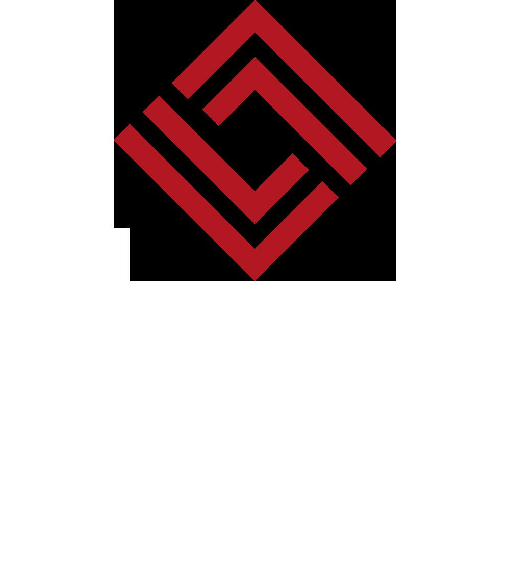 Lascorp